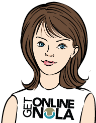 https://archive.getonlinenola.com/wp-content/uploads/2015/05/about-get-online-nola-girl.png