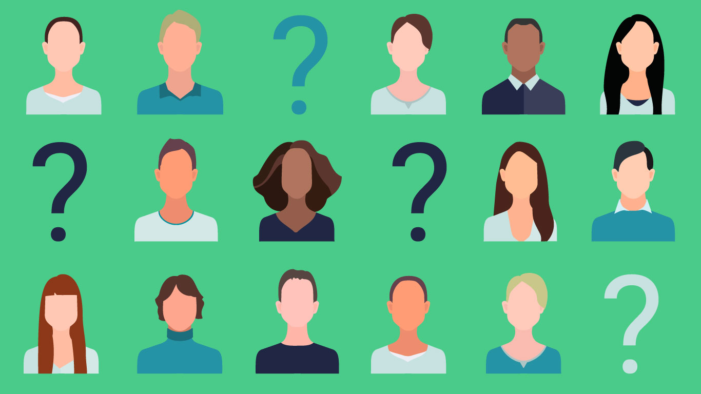 How and why to create a customer persona for your small business.