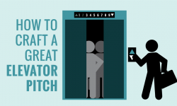 7 Tips for Perfecting Your Elevator Pitch